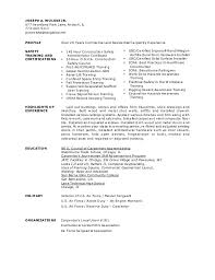 Carpentry Apprentice Cover Letter Sarahepps Com