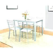 Table Cuisine Pliante Pas Cher Gracieux Table Avec Chaise