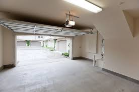 But they can be used for so much more. Converting Your Garage Into A Gym Things To Consider Dimension Garage Doors