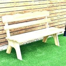 round wooden garden tables wood garden furniture solid wood garden furniture outside paint small size of round wooden garden tables