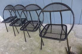 salterini outdoor furniture. Salterini Outdoor Furniture Amazing Patio Wrought Iron Riviera S