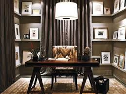 home office design cool. Large Size Of Office:pretty Ideas Cool Office Desk Fine Decoration Amazing Modern Home Design