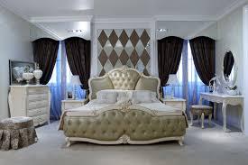Luxury Bedroom Furniture For Luxury Bedroom Suites Inertiahomecom