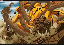 Naruto Shippuden HD Wallpaper ...