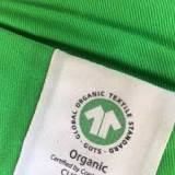 Image result for GOTS organic cotton