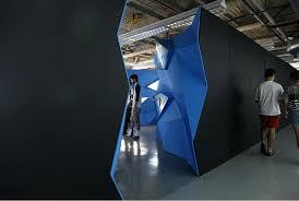 colleges in california for interior design. Architecture Schools California Interior . Colleges In For Design A