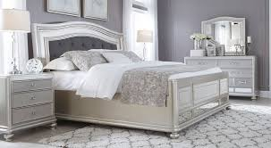 sparkly bedroom furniture. Sparkle Bedroom Set And Sparkly Furniture Jennifer