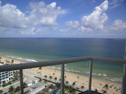 Located in Hilton Ft Lauderdale Beach Resor... - VRBO