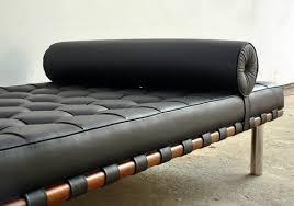 10 Cool dreamlike sofa designs extravagant and ergonomic chairs