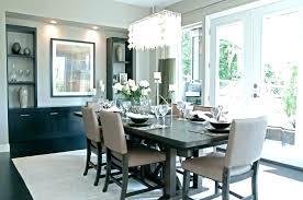 dining lighting. Large Dining Room Light Fixtures Modern Lighting  Lights G