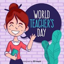 Teacher Vectors Photos And Psd Files Free Download