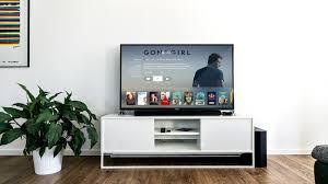 Die Besten Fernseher 2019 Welches Tv Gerät Soll Ich Kaufen Und