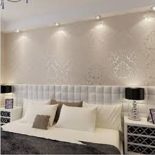 home home decor wallpapers