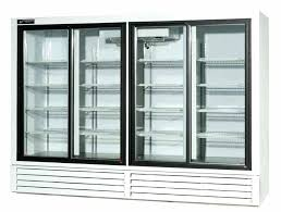 cool sliding door refrigerator refrigerator w pass thru access sliding door stainless frosted glass door refrigerator cool sliding door refrigerator