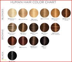 Loreal Majirel Color Chart Hair Coloring