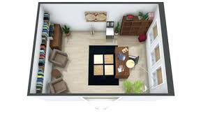 small office layout plans. Home Office Layout Planning A Or Study Floor Plan Small  Small Office Layout Plans M