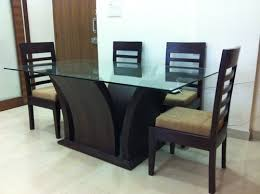 Dining Table View Specifications Details Of Dining Room Table By Stunning Modular Dining Room