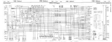 mr2 wiring diagram linkinx com Mr2 Wiring Diagram large size of wiring diagrams mr2 wiring diagram with simple pictures mr2 wiring diagram m2 wiring diagram