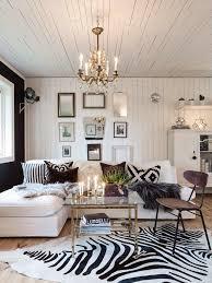 sonja s livingroom livingroom ideas decor maggie zebra print rug living room decor interiors interiors design living rooms spaces living area chic zebra print rug