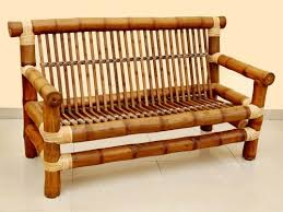furniture made from bamboo. Go For Sustainable Furniture Home   Inhabit Blog Made From Bamboo E