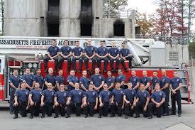 Of housing & community development. Call Volunteer Recruit Firefighter Class 67 Graduation Mass Gov