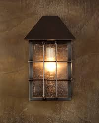 what is sconce lighting. MST What Is Sconce Lighting