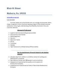 Personal Skills Examples For Resume 19 Assistant Job 9807e6b03