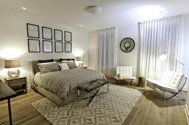 rug on carpet.  Rug Area Rug On Carpet Most Superb Rugs For Sale Wool  Make Tiles Intended B