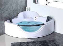 fantastic jacuzzi bath tub walk in bathtubs bathtub ideas best whirlpool bathtubs