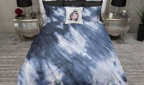 full size of bed tie dye bedding supreme tie dye bedding dorm loft bed for
