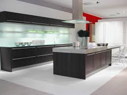Kitchen Living Room Divider Kitchen Room Design Ideas Interior Curved Grey Granite Stone