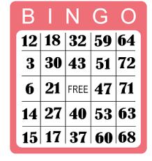 Online Bingo Card Generator Rome Fontanacountryinn Com