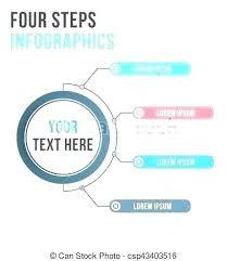 Business Process Template Workflow Word Fresh Best Diagram