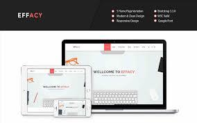 Personal Resume Website Sample Sidemcicek Com
