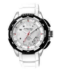 q q attractive analog men s watch da60j304y buy q q attractive q q attractive analog men s watch da60j304y