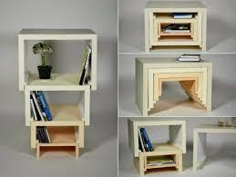 unique furniture pieces. Brilliant Unique For Unique Furniture Pieces U