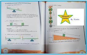We did not find results for: Kunci Jawaban Buku Paket Ipa Halaman 102 103 Kelas 8 Smp Semester 1 Brainly Co Id
