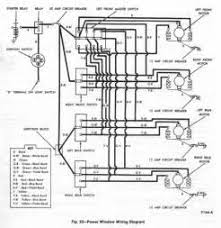 car power window wiring diagram car image wiring similiar 46 chevy sedan wiring diagram keywords on car power window wiring diagram