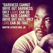 Martin Luther King Quotes On Love Amazing 48 Best Martin Luther King Jr Quotes And Memes Of All Time YourTango