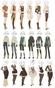Clothing Design Ideas find this pin and more on ref clothing female