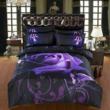 bedding set xl twin
