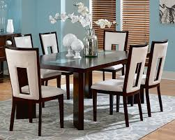 unbelievable design clearance dining room sets table and chairs macys small full size of set s