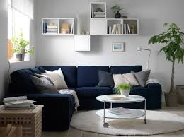 Ikea Living Room 56 Best Images About Le Salon Ikea On Pinterest Tables Living