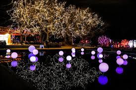 9news Christmas Lights Christmas Lights 2020 2021 In Denver Dates Map