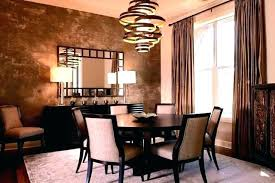modern dining room chandeliers contemporary dining room chandeliers imposing decoration modern dining room chandeliers cozy inspiration