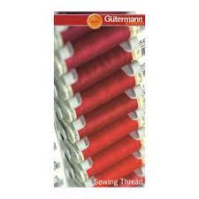 Gutermann Thread Display Stand Mesmerizing Gütermann Thread Stands