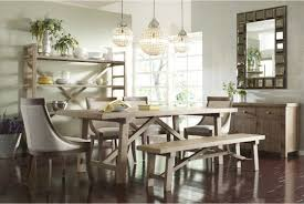 farmhouse dining room ideas. Modern Farmhouse Dining Room Photo On Amazing Home Interior Design And Decor Ideas About Designs Furniture G