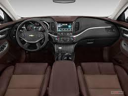 2018 chevrolet impala premier. plain impala exterior photos 2018 chevrolet impala interior   inside chevrolet impala premier