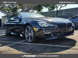 2018 bmw 650i gran coupe. exellent bmw 640i gran coupe 2018 bmw 6 series with bmw 650i gran coupe