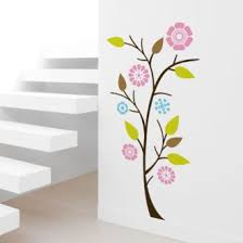 Small Picture Best 40 Walls Design Decorating Inspiration Of Best 25 Wall
